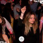 ballare foto discoteca twiga