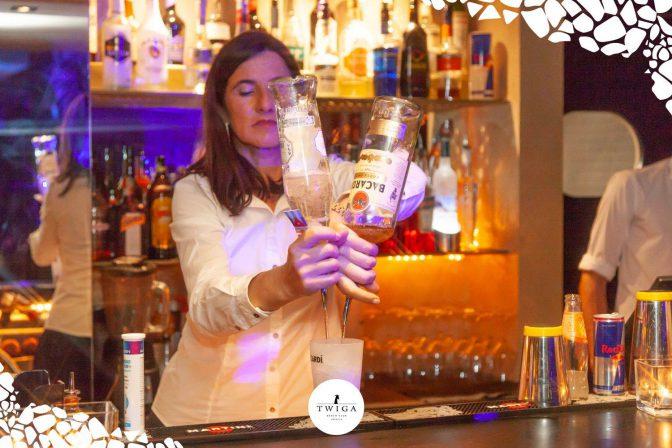 bartender foto twiga forte dei marmi
