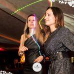 disco foto twiga beach club