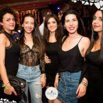 ragazze in discoteca foto twiga beach club