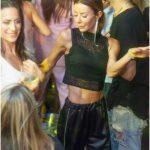 ballare twiga discoteca
