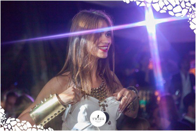 discoteca più figa del mondo