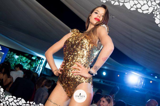 discoteca più figa d'italia foto twiga