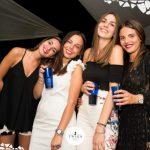 discoteca ragazze foto twiga