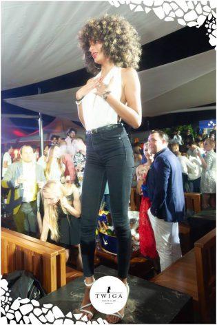 discoteche più fighe d'italia twiga discoteca