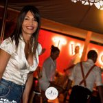 divertimento foto twiga beach club