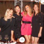 donne in discoteca foto twiga beach
