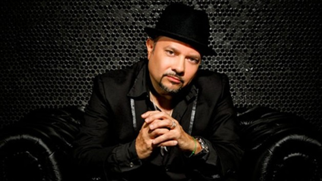 little louie vega twiga
