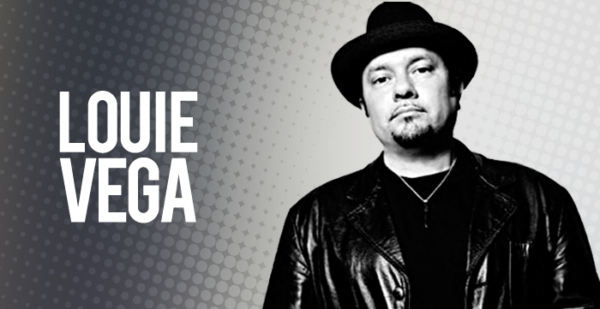 little louie vega wikipedia