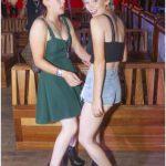 ballare a forte dei marmi