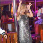 ballare al foto twiga versilia