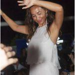 ballare in discoteca foto twiga