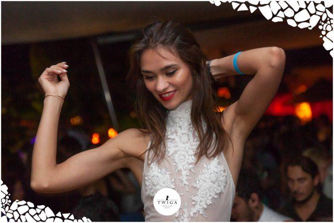 belle ragazze in discoteca foto twiga versilia
