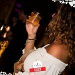 cocktail foto dope night twiga