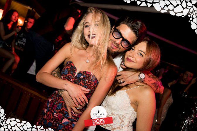 come conoscere ragazze in discoteca