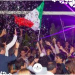 discoteca top d'italia