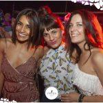 discoteche estate 2018 Twiga Marina di Pietrasanta