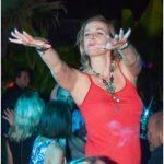 divertirsi nella discoteca più esclusiva d'italia