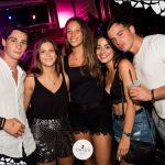 foto in discoteca twiga