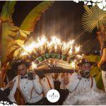 la discoteca più esclusiva d'italia foto twiga