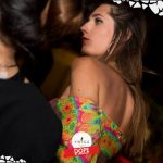 moda in discoteca foto dope twiga