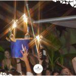 prezzi twiga discoteca più esclusiva d'italia