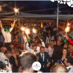 prive della discoteca più esclusiva d'italia