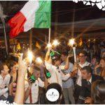 qual è la discoteca più esclusiva d'italia