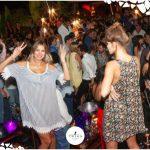 qual è la discoteca più esclusiva d'italia e perché è proprio il twiga beach club