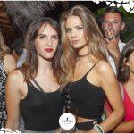 ragazze twiga discoteca