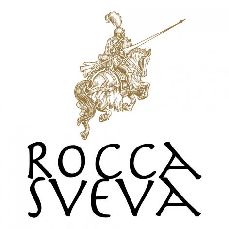 rocca sveva taste of italy twiga forte dei marmi