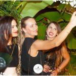 selfie estate 2018 foto twiga versilia