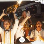 servizio discoteca più esclusiva d'italia