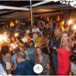 superprive della discoteca più esclusiva d'italia
