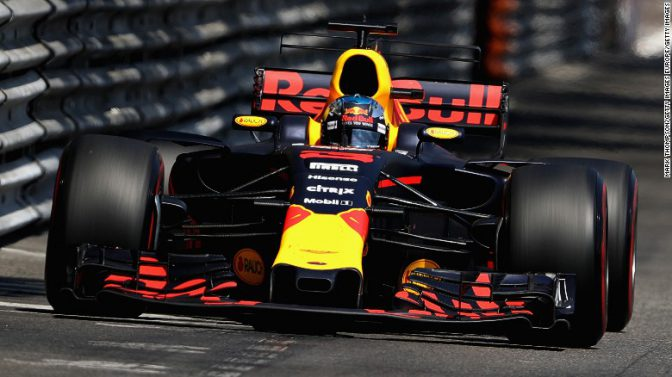 aston martin redbull racing night twiga