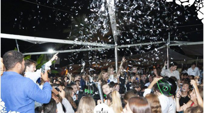 discoteca più divertente d'italia