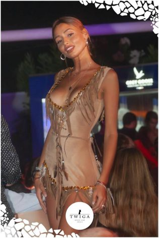 discoteca più figa d'italia