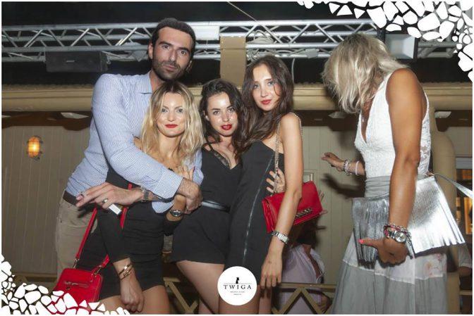 dove consocere ragazze in discoteca
