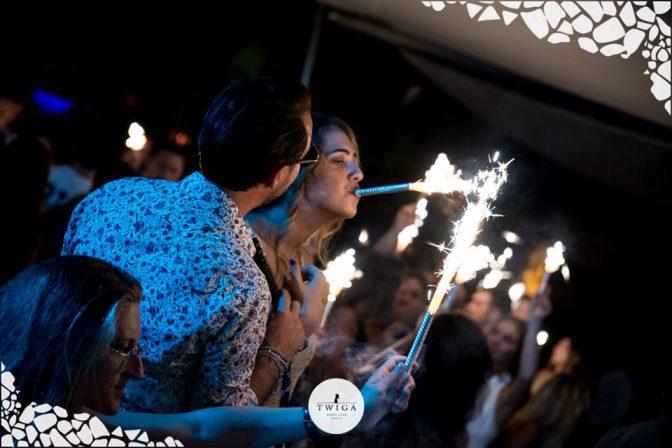 miglior discoteca estate 2018