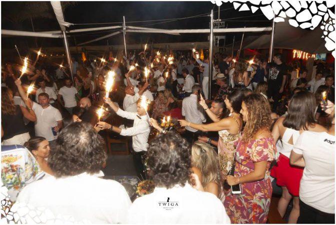 prive discoteca più esclusiva d'italia
