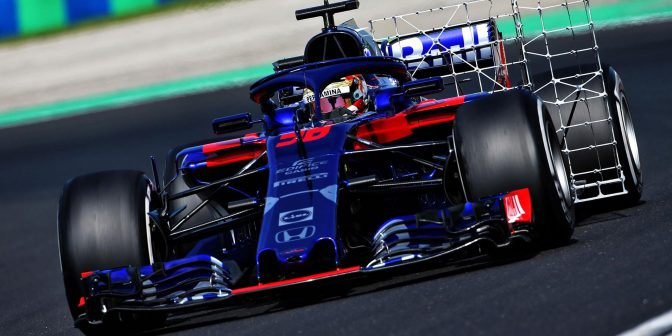 scuderia toro rosso racing night twiga