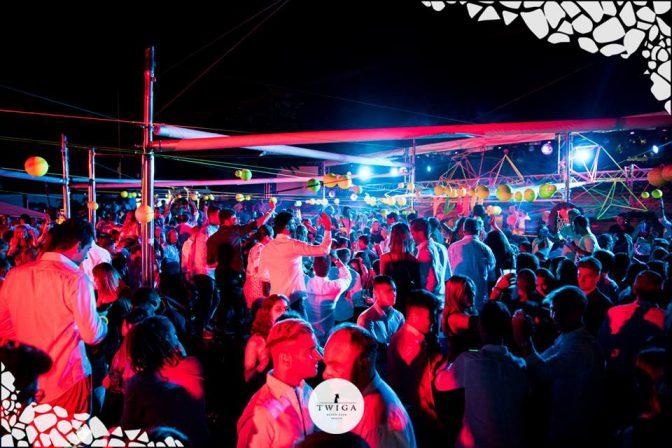 discoteche top estate 2019