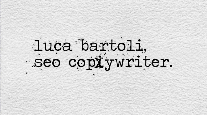 seocopywriter