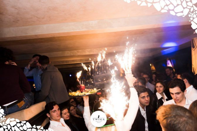 discoteca top italia foto twiga