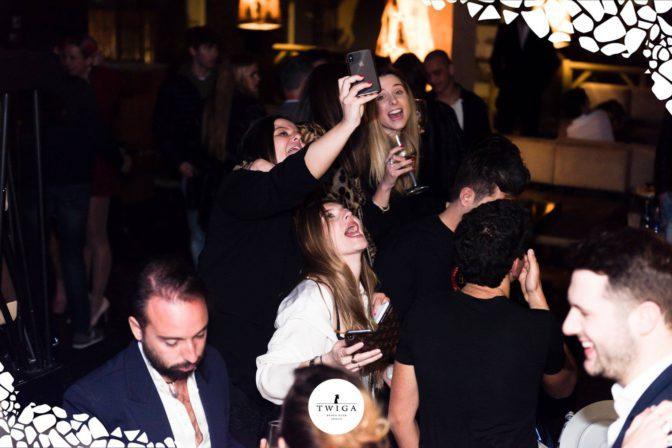 divertirsi in discoteca foto twiga