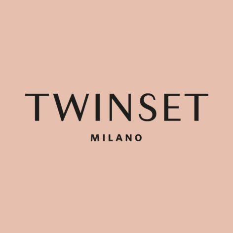 logo twinset