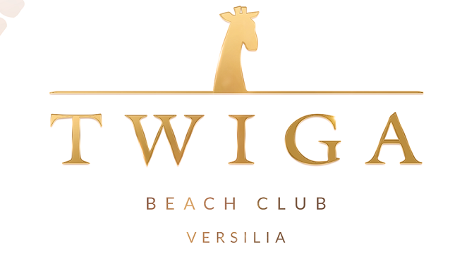agosto twiga beach club