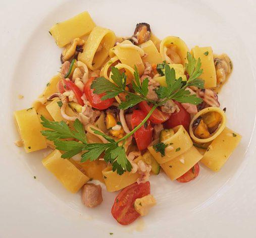 apertura twiga ristorante italiano